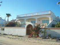 Homes for Rent/Lease in Las Conchas, Puerto Penasco/Rocky Point, Sonora $200 daily