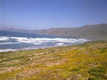 Lots and Land for Sale in Maneadero, Ensenada, Baja California $498,000