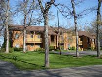Condos for Sale in The Piers, Paddock Lake, Wisconsin $144,900