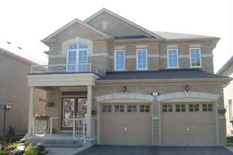Super Toronto Real Estate Blog Gta News Elegant Brampton 4 Beutiful Home Inspiration Ommitmahrainfo