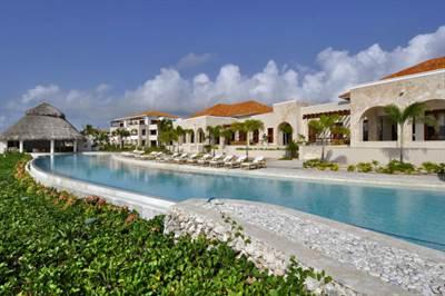 Cap Cana Luxury Condo For Sale | Golden Bear Lodge 2 BDR 200 m2 |Punta Cana, Dominican Republic