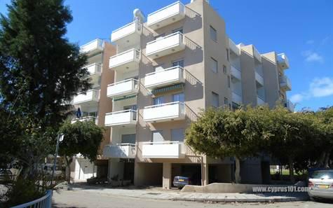 1-Paphos-town-Cyprus-apartment