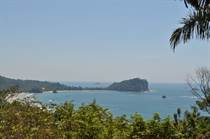 Lots and Land for Sale in Manuel Antonio, Puntarenas $1,500,000