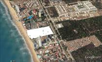 Lots and Land for Sale in Cerritos, Mazatlan, Sinaloa $550