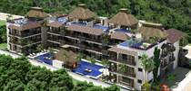 Homes for Sale in Aldea Zama, Tulum, Quintana Roo $239,000