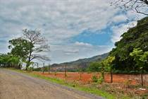 Lots and Land for Sale in Escobal, Atenas, Alajuela $1,115,000