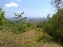 Lots and Land for Sale in Parrita, Puntarenas $95,000