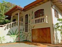 Homes for Rent/Lease in Escaleras , Dominical, Puntarenas $2,500 weekly