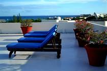 Condos for Sale in Col. Centro, Riviera Maya, Quintana Roo $364,900