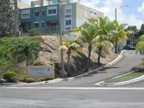 Condos for Rent/Lease in Tierra del Sol, Humacao, Puerto Rico $750 monthly