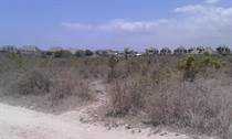 Lots and Land for Sale in Malindi  KES2,500,000