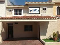 Homes for Sale in Lomas de Mazatlan, Mazatlan, Sinaloa $2,190,000