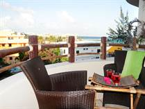 Condos for Rent/Lease in Playa del Carmen, Quintana Roo $0 daily