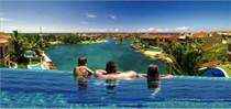 Homes for Sale in Puerto Aventuras, Quintana Roo $435,000