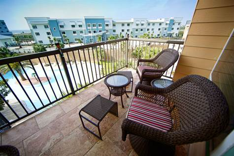 Galveston area rentals for vacation