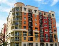 Homes for Rent/Lease in The Prado, West Palm Beach, Florida $1,800 monthly