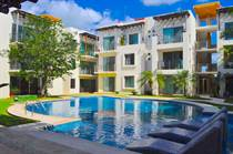 Condos for Sale in Playa del Carmen, Quintana Roo $129,900