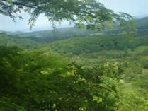 Lots and Land for Sale in Huacas, Guanacaste $522,689