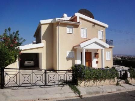 1-Peyia-Villa-for-sale