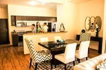 Homes for Sale in Baja Country Club, Ensenada, Baja California $129,000