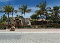Homes for Rent/Lease in Santa Carmela Colonia, Baja California Sur $3,700 monthly