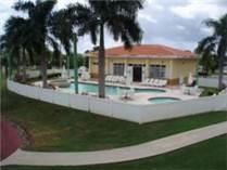 Homes for Rent/Lease in Castillo del Mar, Ceiba, Puerto Rico $900 monthly