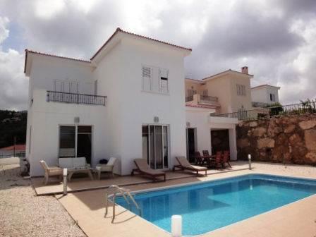 1-Tala-villa-paphos-cyprus
