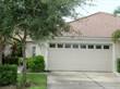 Homes for Rent/Lease in Pelican Pointe, Venice, Florida $3,400 monthly
