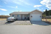Homes for Sale in Parker Cove, Vernon, British Columbia $249,900