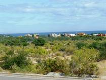 Lots and Land for Sale in Agua de la Costa, Los Barriles, Baja California Sur $1,250,000