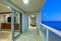 Condos for Rent/Lease in La Jolla del Mar, Playas de Rosarito, Baja California $2,000 monthly