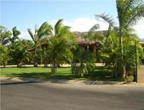 Homes for Sale in Hacienda Pinilla, Guanacaste, Northern Pacific $1,150,000