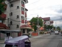 Homes for Sale in Pasig City, Metro Manila ₱730,845