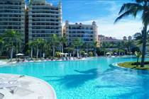 Condos for Rent/Lease in Marina Vallarta, Puerto Vallarta, Jalisco $5,200 monthly
