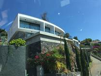 Homes for Sale in Garajau, GARAJAU CANICO SANTA CRUZ, Madeira €1,200,000