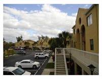 Condos for Sale in Lake View Villas, Fort Lauderdale, Florida $109,000
