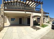 Homes for Rent/Lease in Ventanas Residences Los Cabos, Cabo San Lucas, Baja California Sur $2,400 monthly