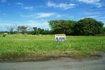 Homes for Sale in Jobos, Isabela, Puerto Rico $60,000