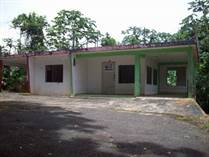 Homes for Sale in Bo. Anones, [Not Specified], Puerto Rico $40,000