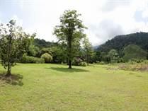 Lots and Land for Sale in Parrita, Garabito, Puntarenas $2,950,000