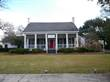 Other for Sale in Nesser, Baton Rouge, Louisiana $425,000