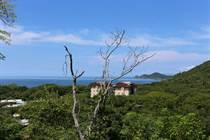 Lots and Land for Sale in Playa Hermosa, Guanacaste $200,000