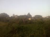 Lots and Land for Sale in Bamburi , Coast KES3,300,000