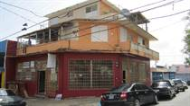 Commercial Real Estate for Sale in Calle Merhoff, San Juan, Puerto Rico $295,000