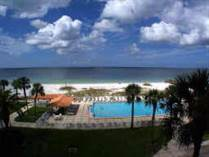 Homes for Rent/Lease in Regatta Beach Club, Clearwater, Florida $3,000 monthly