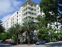 Condos for Rent/Lease in Hollywood, Florida $1,550 monthly