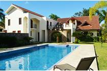 Homes for Sale in Sosua, Puerto Plata $1,185,000