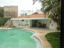 Homes for Sale in Benito Juarez Norte, Merida, Yucatan $8,480,000