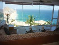 Homes for Rent/Lease in El Pedregal, Baja California Sur $850 daily