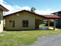Homes for Rent/Lease in Atenas, Alajuela $600 monthly
